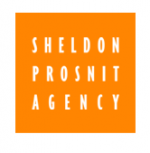 SHELDON PROSNIT AGENCY